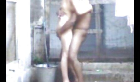 सुबह सौंदर्य हस्तमैथुन सेक्सी वीडियो मूवी हिंदी में के साथ शुरू होता है