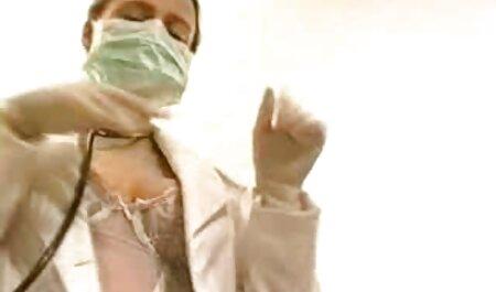 कैसे एक वेश्या और माफ फुल मूवी वीडियो में सेक्सी कर दिया उसके चेहरे समाप्त