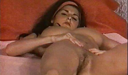रूसी हिंदी में सेक्सी मूवी वीडियो पर्यटकों सुनसान तट से धोखा दिया गया है