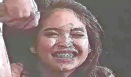 किशोर सेक्सी मूवी हिंदी में फुल एचडी गधे के साथ लड़की