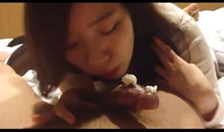 मुंह में एक प्रेमिका के बाद व्यस्त हिंदी सेक्सी मूवी वीडियो में प्रशिक्षण है