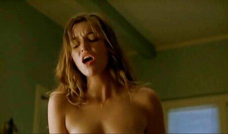 दो पिंड गाल पर इकट्ठा करने के लिए सेक्सी फिल्म फुल एचडी में