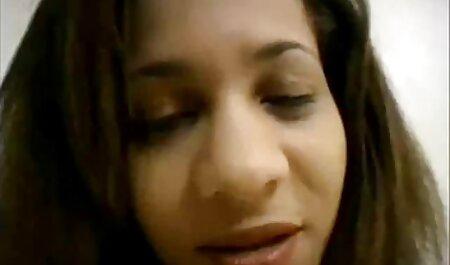 महिला सेक्सी मूवी वीडियो हिंदी में बाथरूम महान है