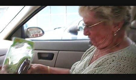 महिलाओं फुल सेक्सी मूवी वीडियो में पो के साथ देखें