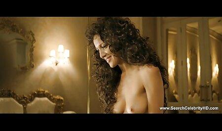 मैं गुदा के अंदर सामग्री के साथ कैंसर मूवी सेक्सी हिंदी में वीडियो था