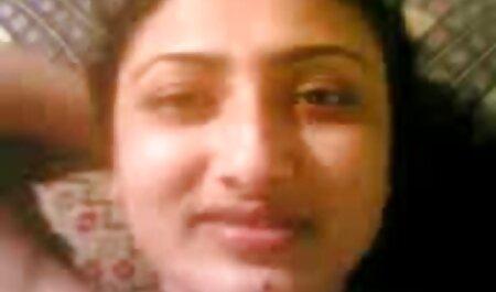 उन्होंने कहा कि वह रेटिंग खेल और यौन भावनाओं को किया गया था सेक्स की मूवी हिंदी में कि पता चला