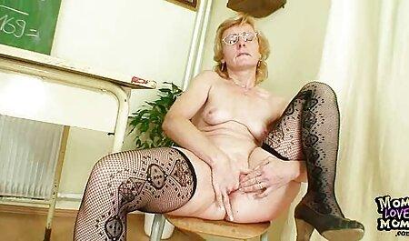 पुराने मुंह में फुल सेक्सी मूवी वीडियो में लिंग से देखा