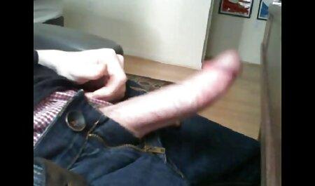 धावक नग्न आप के लिए इंतज़ार कर रही मूवी सेक्सी हिंदी में वीडियो है