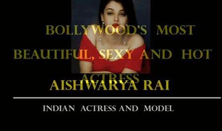 गुप्त सेक्सी मूवी वीडियो हिंदी में फिल्म फोटो