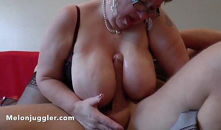 स्वादिष्ट जूलिया उसके प्रेमी केक हिंदी में सेक्सी मूवी एचडी का एक सदस्य है