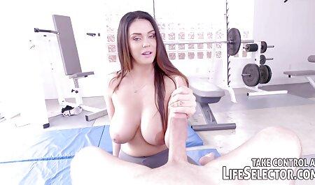 काली, पत्नी, whitehite दोस्त हिंदी में सेक्सी मूवी वीडियो में