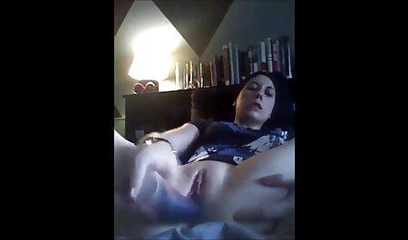 प्यारा हिंदी में सेक्सी मूवी वीडियो में