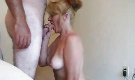 छोटे फिटनेस मैरी कैमरे के सेक्सी वीडियो हिंदी मूवी में साथ उसे सबक दिखाया