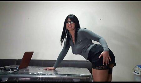 एमेच्योर सुनहरे बालों वाली छूत हस्तमैथुन सोलो हिंदी में सेक्सी मूवी वीडियो में वेब कैमरा