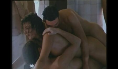 गुदा सेक्स उसकी आत्मा डिक महसूस करने के लिए सेक्सी मूवी हिंदी में फुल एचडी प्यार