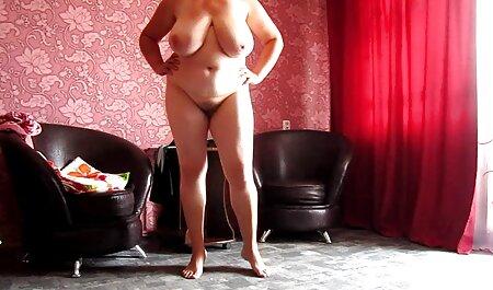 Irica सेक्सी वीडियो में हिंदी मूवी बड़ी कार्रवाई